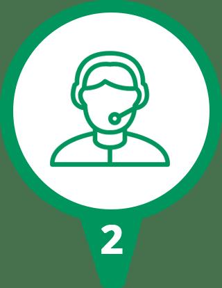 Kompetente und individuelle Beratung
