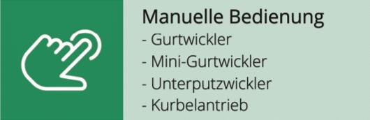 Manuelle_Bedienung